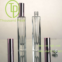TP-3-30 8ml roll on perfume bottles